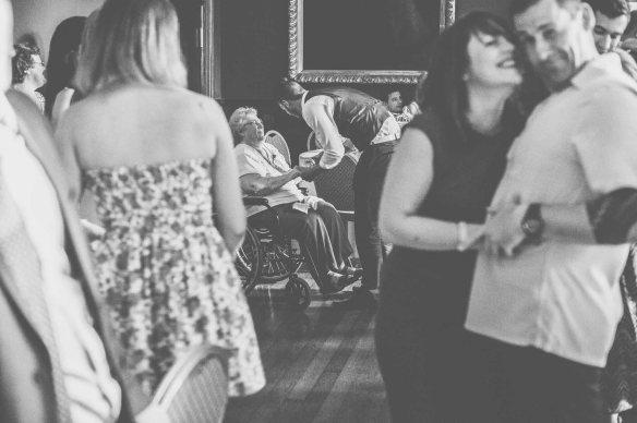 Holne-Park-House-wedding-photos-GRW-Photography (23)