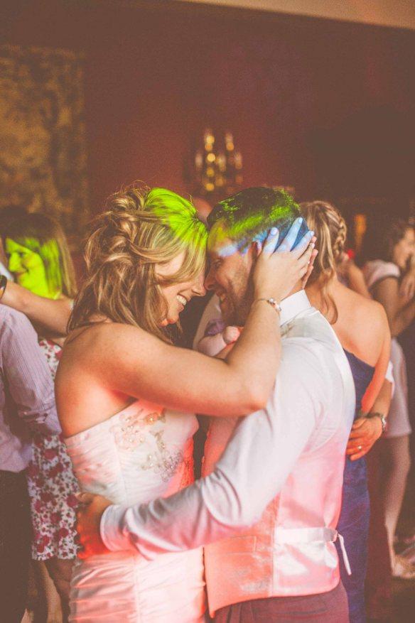 Holne-Park-House-wedding-photos-GRW-Photography (25)