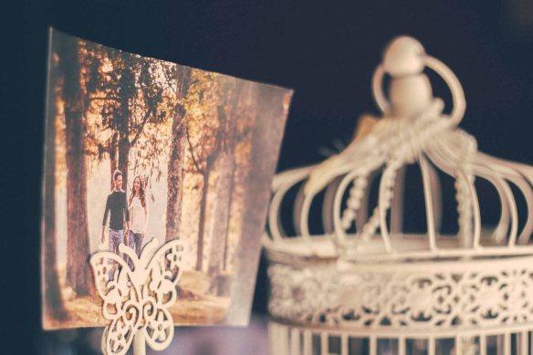 Holne-Park-House-wedding-photos-GRW-Photography (4)
