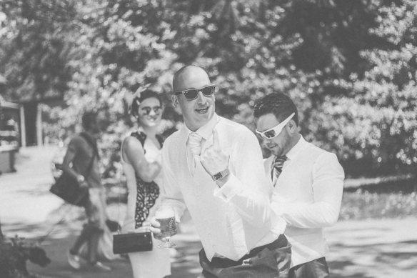 Holne-Park-House-wedding-photos-GRW-Photography (6)