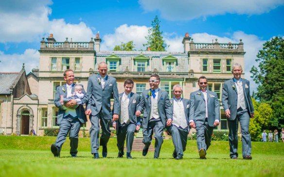 Holne-Park-House-wedding-photos-GRW-Photography (7)