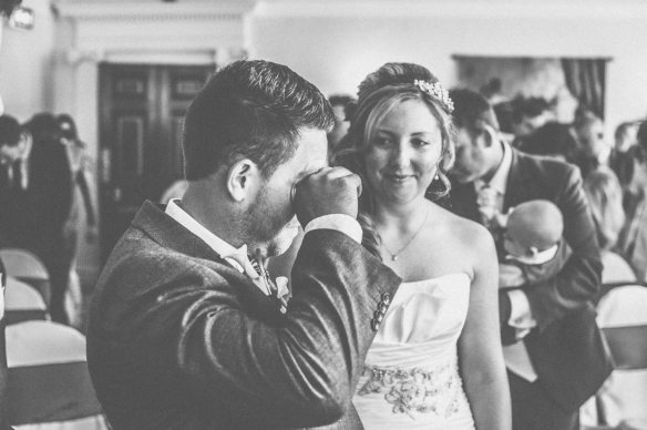 Holne-Park-House-wedding-photos-GRW-Photography (9)