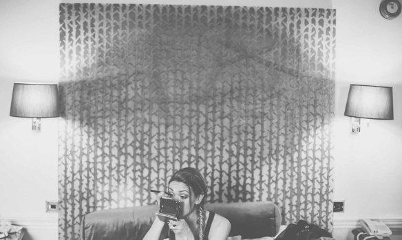 Melissa-Darren-Buckland-Tout-Saints-GRW-Photography (129)