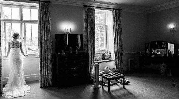 Melissa-Darren-Buckland-Tout-Saints-GRW-Photography (249)