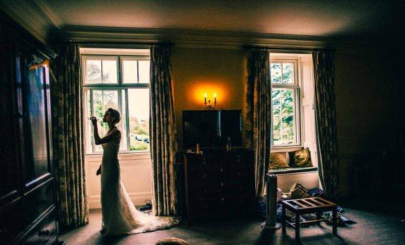 Melissa-Darren-Buckland-Tout-Saints-GRW-Photography (291)