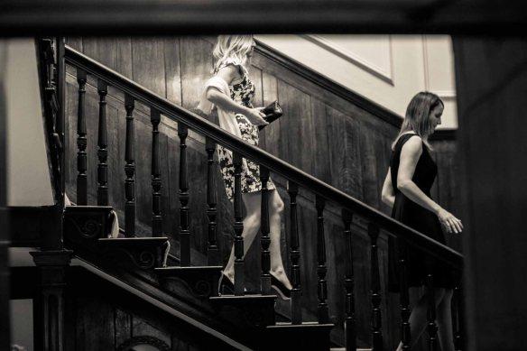 Melissa-Darren-Buckland-Tout-Saints-GRW-Photography (298)