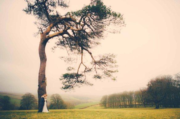 Melissa-Darren-Buckland-Tout-Saints-GRW-Photography (636)