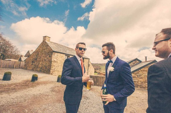 Trevenna-Barns-Cornwall-wedding-photography-GRW-Photography (18)
