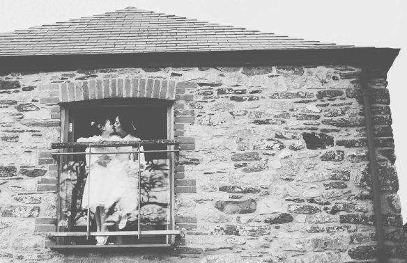 Trevenna-Barns-Cornwall-wedding-photography-GRW-Photography (20)