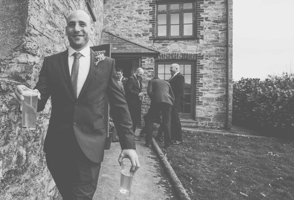 Trevenna-Barns-Cornwall-wedding-photography-GRW-Photography (21)