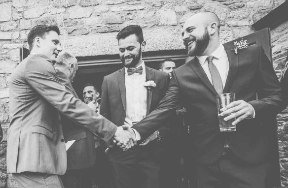Trevenna-Barns-Cornwall-wedding-photography-GRW-Photography (22)