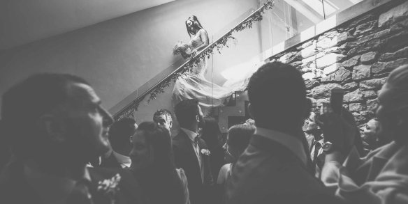Trevenna-Barns-Cornwall-wedding-photography-GRW-Photography (25)
