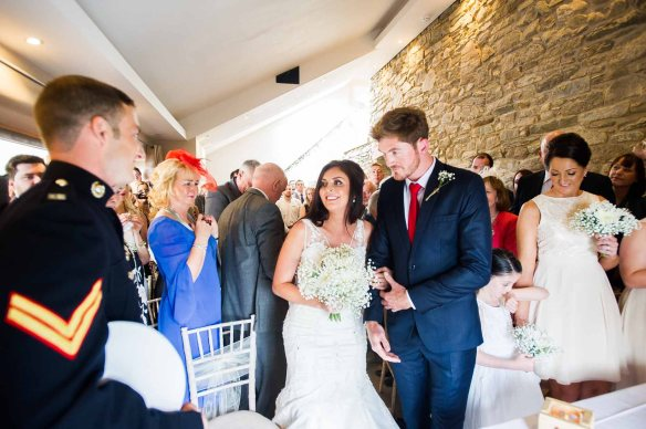 Trevenna-Barns-Cornwall-wedding-photography-GRW-Photography (27)