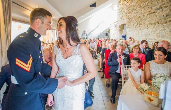 Trevenna-Barns-Cornwall-wedding-photography-GRW-Photography (28)
