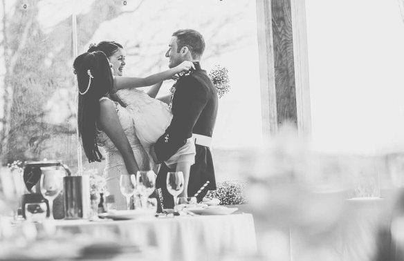 Trevenna-Barns-Cornwall-wedding-photography-GRW-Photography (30)