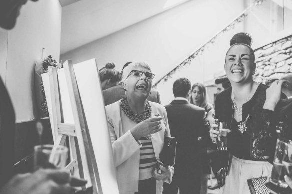 Trevenna-Barns-Cornwall-wedding-photography-GRW-Photography (31)