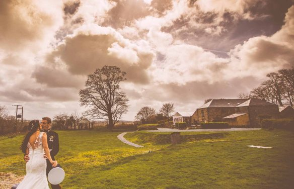 Trevenna-Barns-Cornwall-wedding-photography-GRW-Photography (32)
