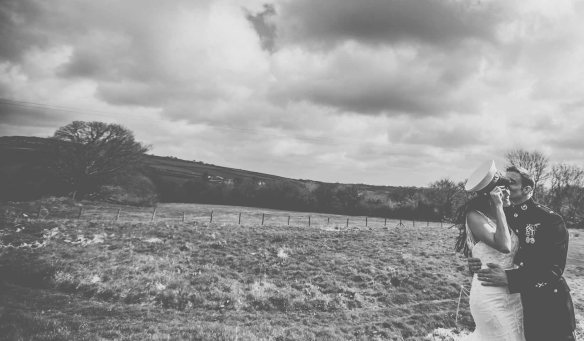 Trevenna-Barns-Cornwall-wedding-photography-GRW-Photography (33)