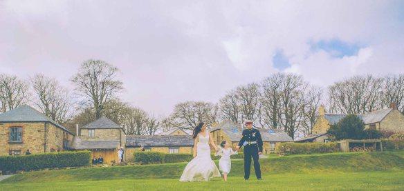Trevenna-Barns-Cornwall-wedding-photography-GRW-Photography (35)