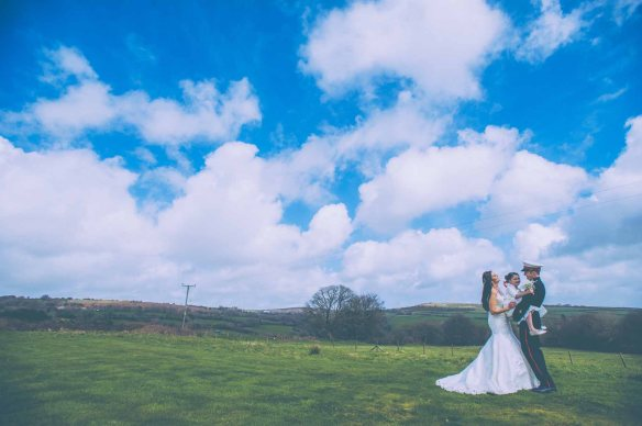 Trevenna-Barns-Cornwall-wedding-photography-GRW-Photography (37)