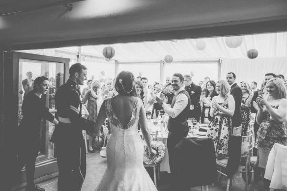 Trevenna-Barns-Cornwall-wedding-photography-GRW-Photography (38)