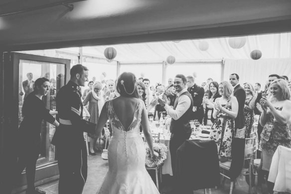 Trevenna-Barns-Cornwall-wedding-photography-GRW-Photography (38)