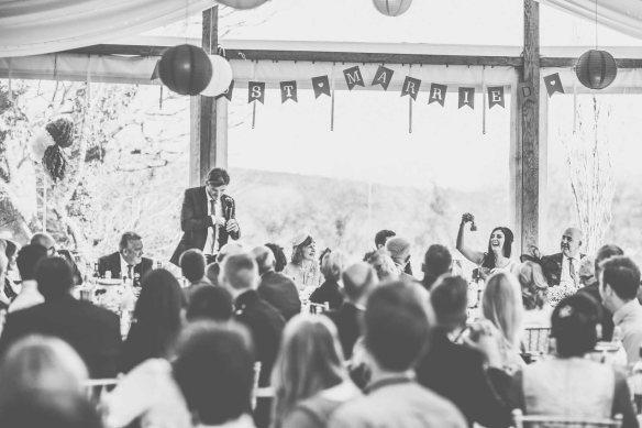 Trevenna-Barns-Cornwall-wedding-photography-GRW-Photography (39)