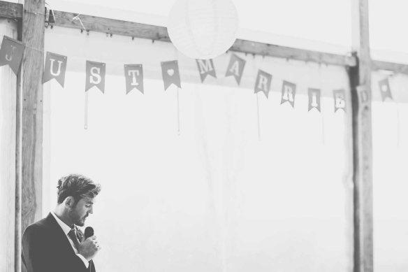 Trevenna-Barns-Cornwall-wedding-photography-GRW-Photography (40)