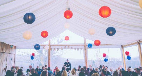 Trevenna-Barns-Cornwall-wedding-photography-GRW-Photography (41)
