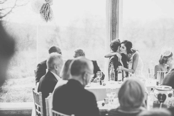 Trevenna-Barns-Cornwall-wedding-photography-GRW-Photography (47)
