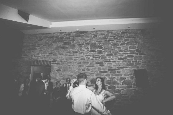 Trevenna-Barns-Cornwall-wedding-photography-GRW-Photography (49)