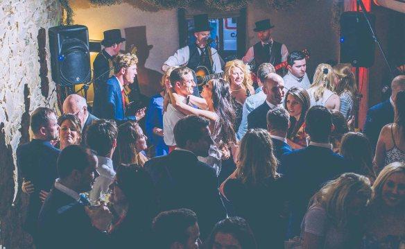 Trevenna-Barns-Cornwall-wedding-photography-GRW-Photography (50)