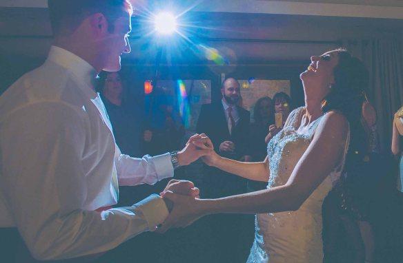 Trevenna-Barns-Cornwall-wedding-photography-GRW-Photography (51)