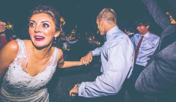 Trevenna-Barns-Cornwall-wedding-photography-GRW-Photography (55)