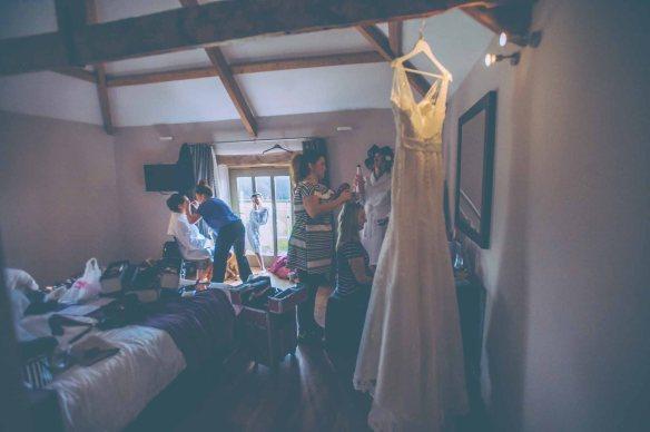 Trevenna-Barns-Cornwall-wedding-photography-GRW-Photography (7)