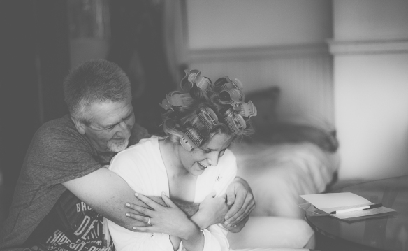 Fathers-Day-photography-GRW-Photography (15)